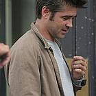 colin farrell smoking 04