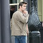 colin farrell smoking 08