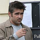 colin farrell smoking 09
