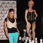 fergie wax figure 01