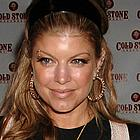 fergie wax figure 06