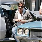 russell crowe american gangster movie 17