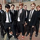 history boys movie 14