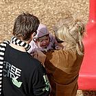 hugh jackman kids 09