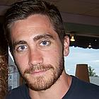 jake gyllenhaal tattoo 06