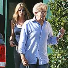 jennifer aniston recording studio 16