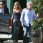 jennifer aniston recording studio 17