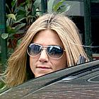 jennifer aniston house 05
