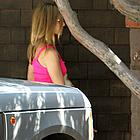 jennifer aniston new puppy09