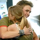 jesse mccartney right where you want me music video 26