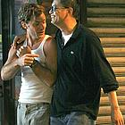 jude law wifebeater 18