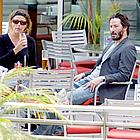 keanu reeves girlfriend 01