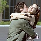 the last kiss promos 10