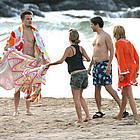 leo tobey beach03