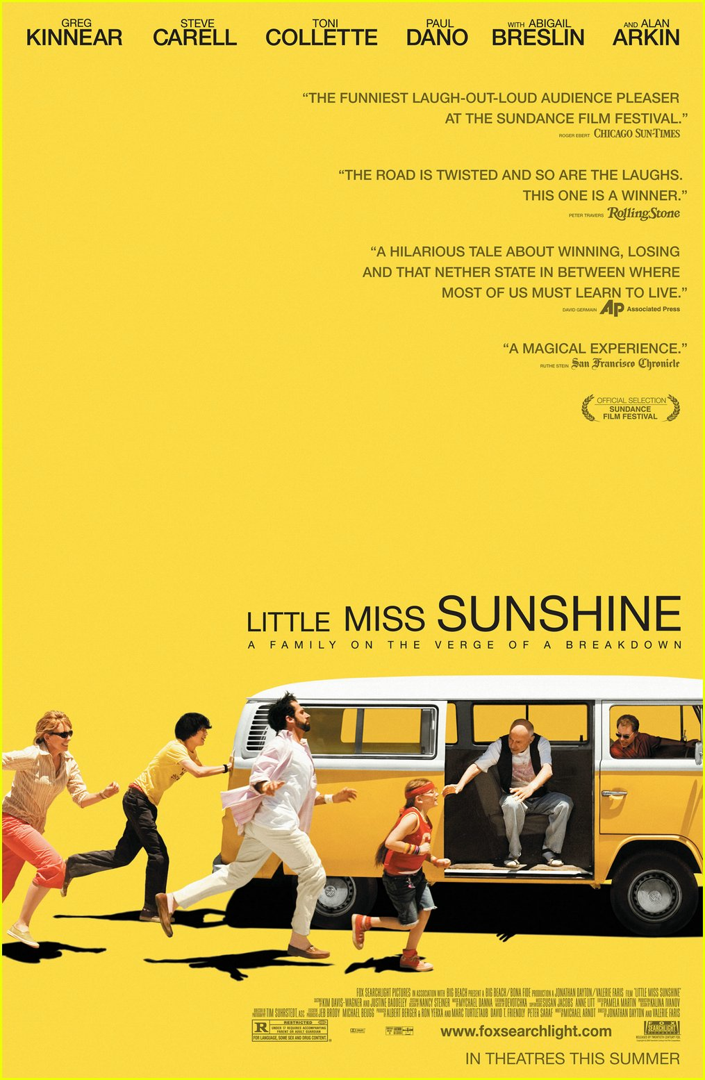little-miss-sunshine-stills01.jpg