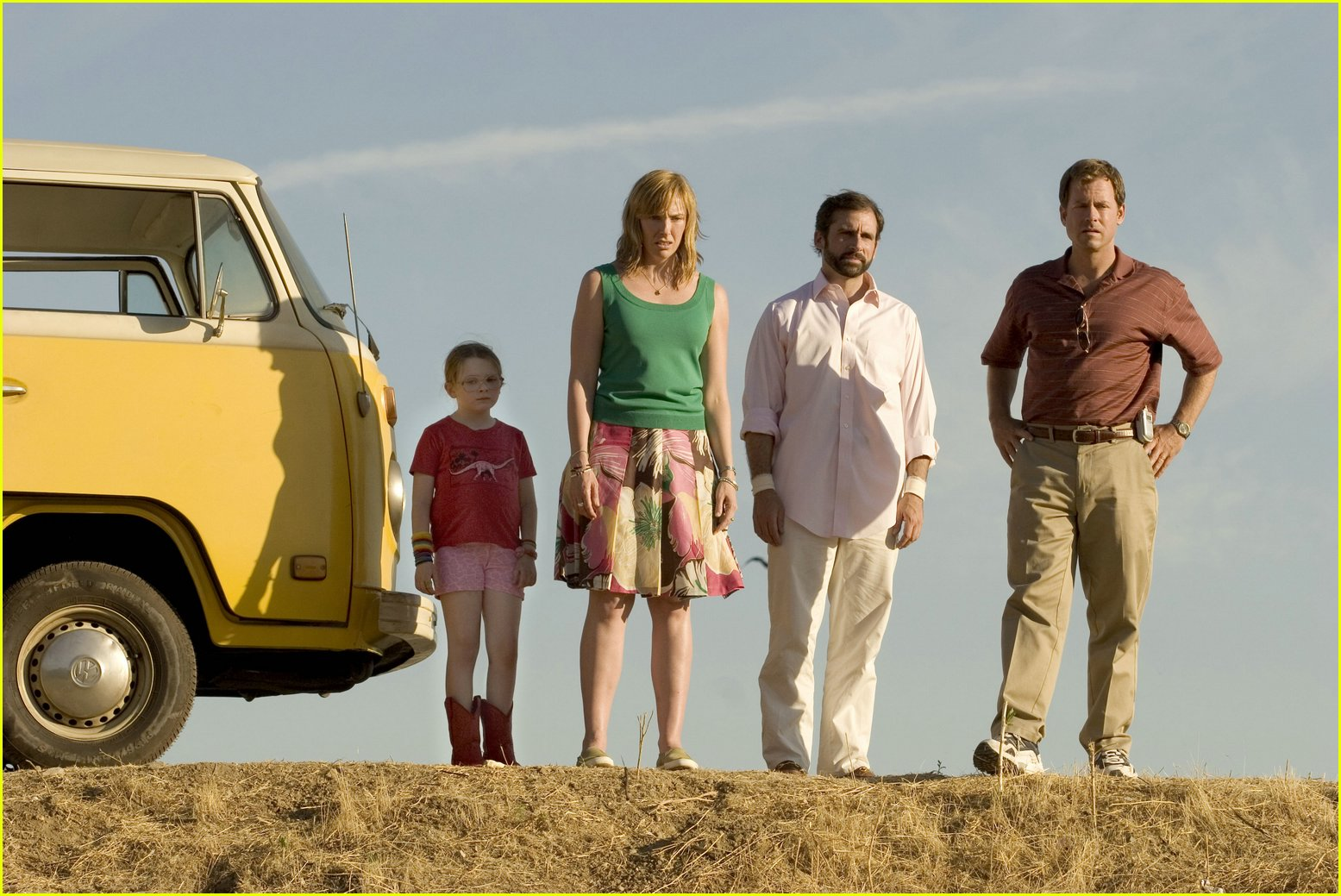 little miss sunshine stills08