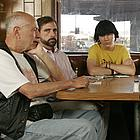 little miss sunshine stills04