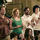 little miss sunshine stills06