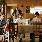 little miss sunshine stills10