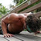 matt lance jogging 08