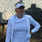 naomi watts tennis 11