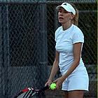 naomi watts tennis 13