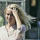naomi watts tennis 14