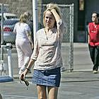 naomi watts tennis 15