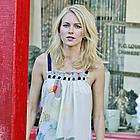 naomi watts tennis 33