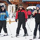 natalie portman skiing 04