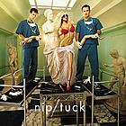 nip tuck season 4 promos 01