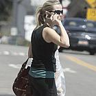 reese witherspoon shopping 09