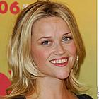 reese witherspoon shopping 15