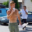 scott caan shirtless 03