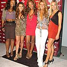 showstopper music video danity kane01