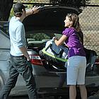 sophia bush jon foster 05