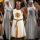 spamalot review 06