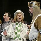 spamalot review 09