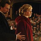 the illusionist review 01