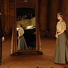the illusionist review 13
