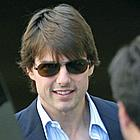 tom cruise yahoo deal 06