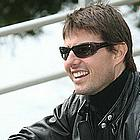 tom cruise yahoo deal 17