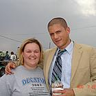 wentworth miller starbucks 02