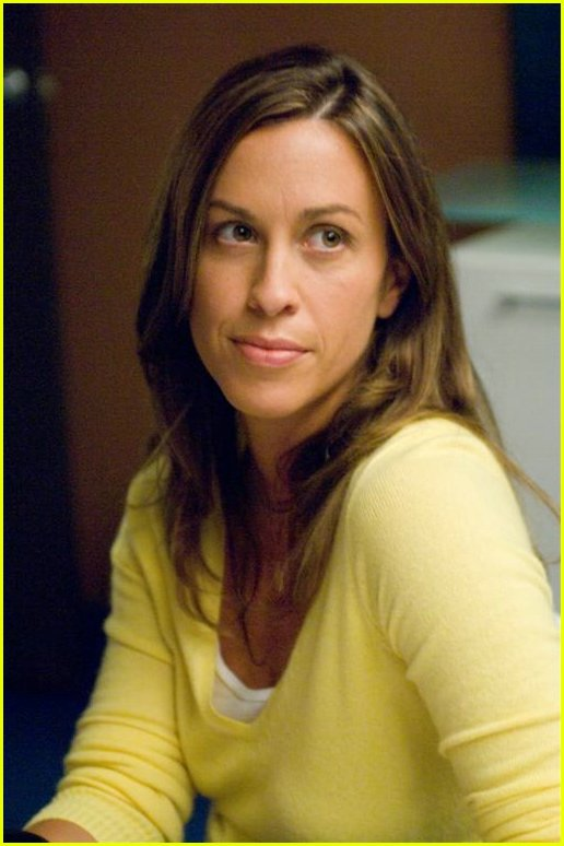 alanis morissette nip tuck 03