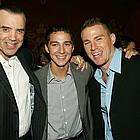 channing tatum red carpet 03