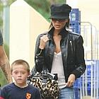 cruz beckham school 10