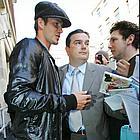 david beckahm newsboy cap 03