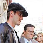 david beckahm newsboy cap 04