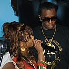 diddy listening party 07
