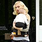 gwen stefani new album 01